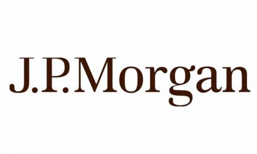 JP Morgan to launch digital bank