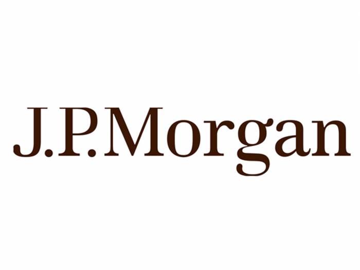 JP Morgan to launch digital bank