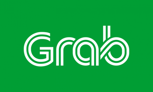 Grab has raised $850mn for financial services