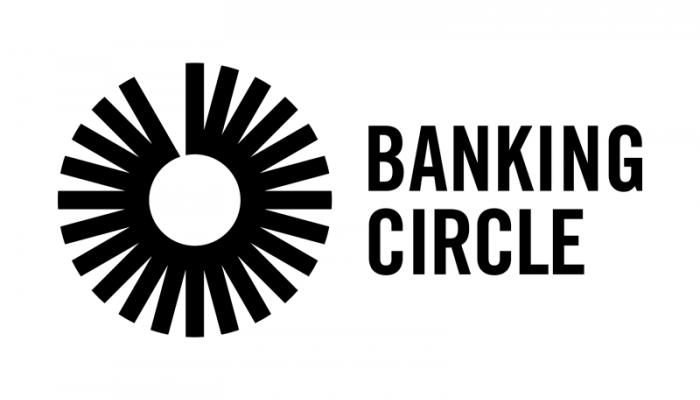 Banking Circle secures banking licence