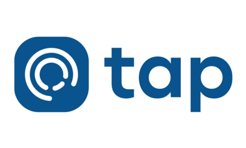 Crypto app tap secures DLT licence
