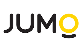 Jumo raises over $50mn