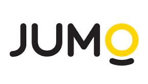 Jumo raises over $50mn