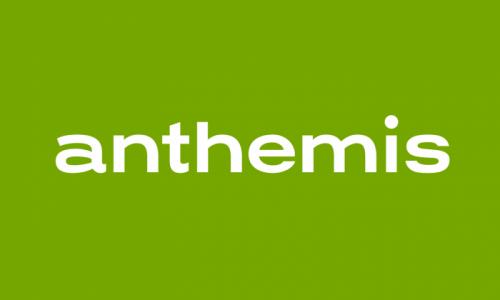 FinTech VC Anthemis raises $90mn