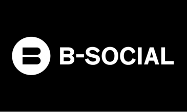 B-Social raises £7.8mn for 'social bank'