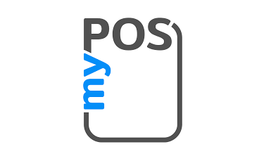 Mastercard partners with myPOS
