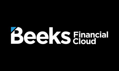 Beeks Financial Cloud to create jobs in Glasgow
