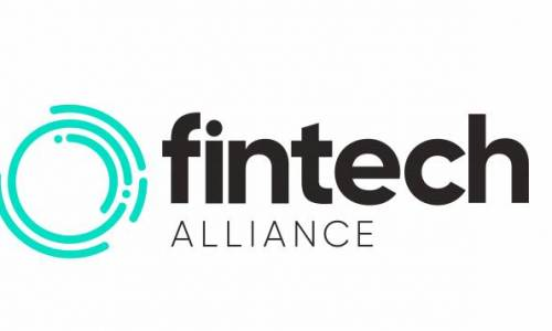 Press Release: FinTech Alliance launches Mentoring Hub to boost UK FinTech talent