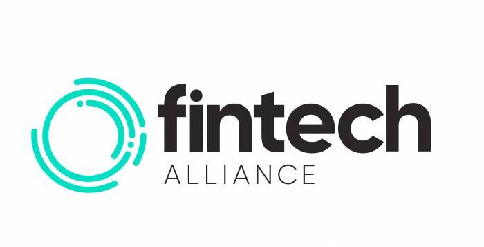 Press Release: FinTech Alliance launches Mentoring Hub to boost UK FinTech talent