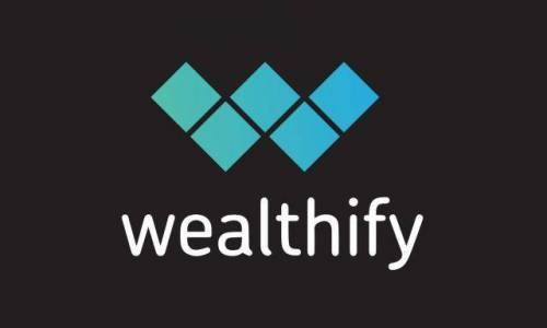Wealthify launches digital personal pension