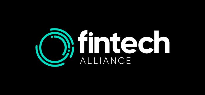 FinTech Alliance launches new Mentoring Hub