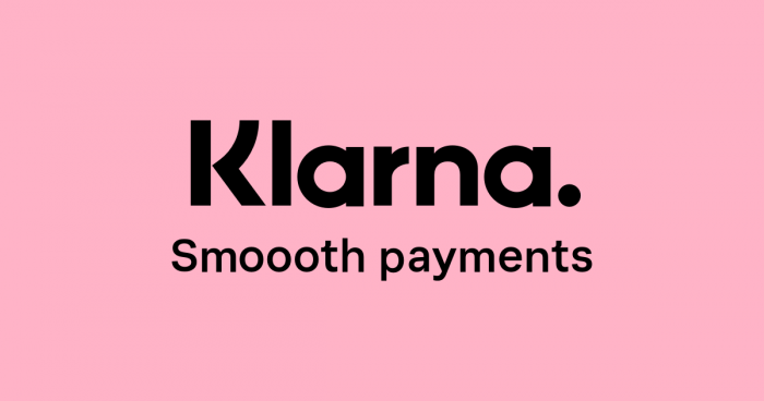 Ant Financial invests in Klarna