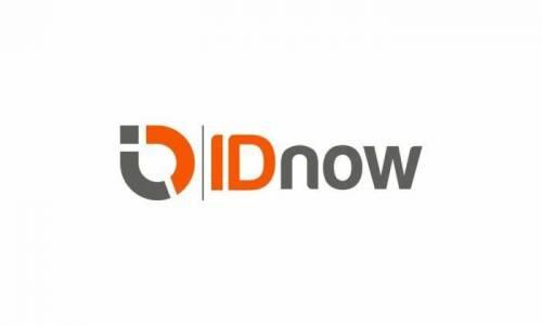 IDNow publishes regulatory handbook for FinTech