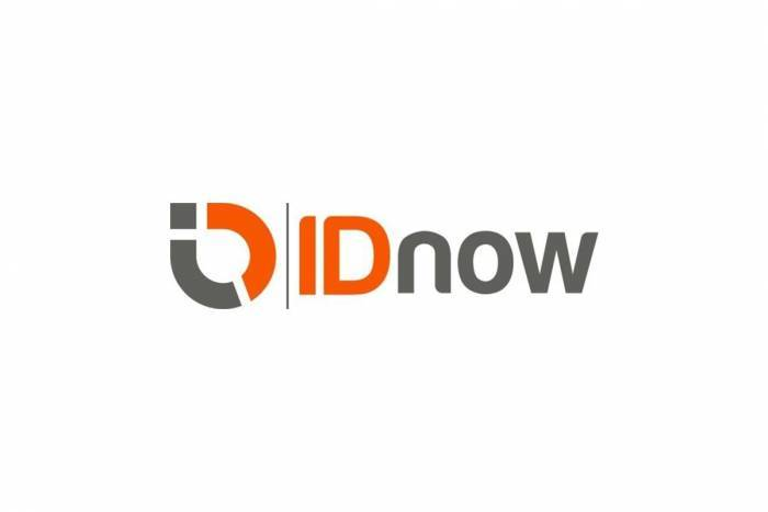 IDNow publishes regulatory handbook for FinTech