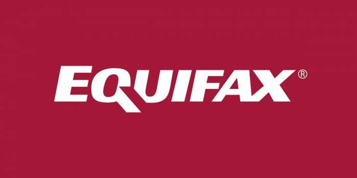 Equifax accounts for rent payments in credit scoring