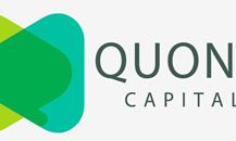 Quona Capital closes $203mn fund