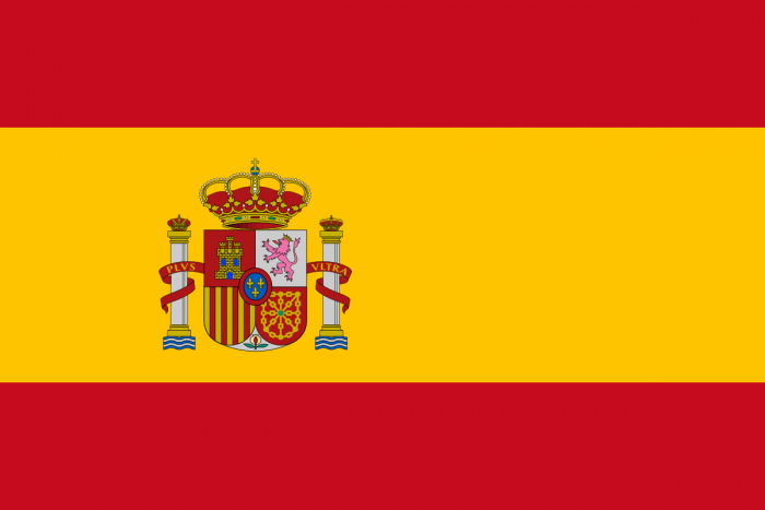 Spain introduces sandbox policy for FinTech