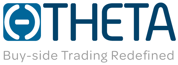 Theta accepted into NatWest accelerator