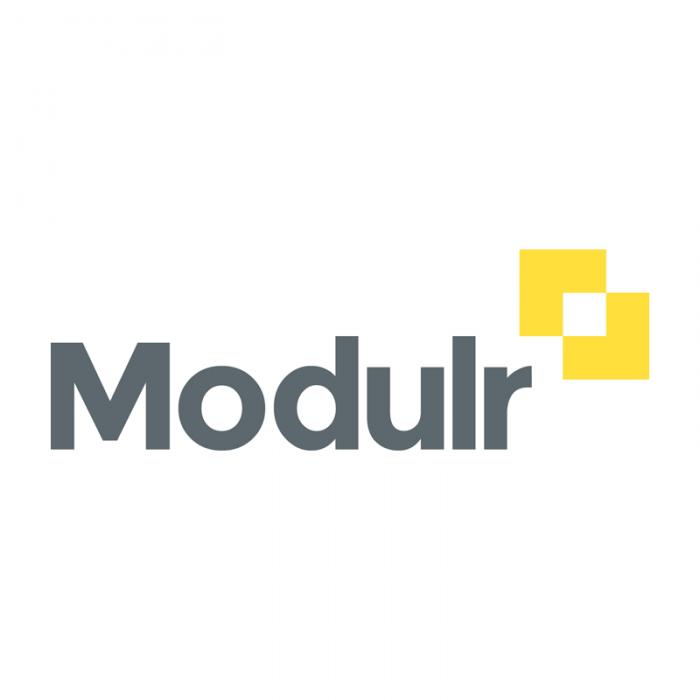 Modulr chosen as principal issuing member of Visa