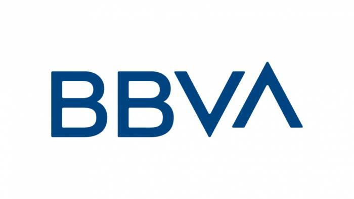 BBVA realigns startup competition to boost FinTech