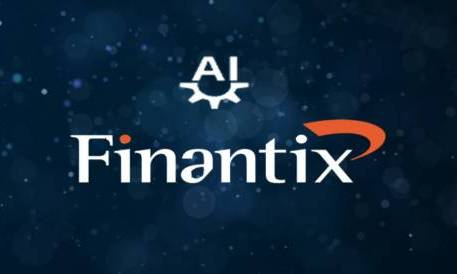Finantix acquires InCube, a Swiss AI and data science company