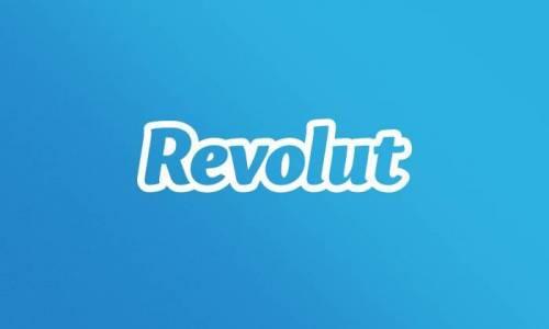 Revolut hires new US CEO ahead of launch