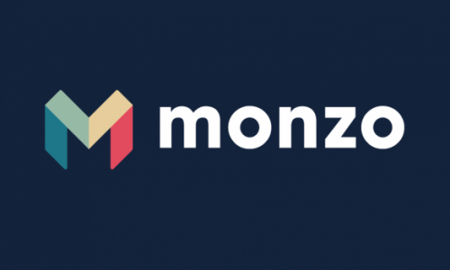Monzo moves into business banking