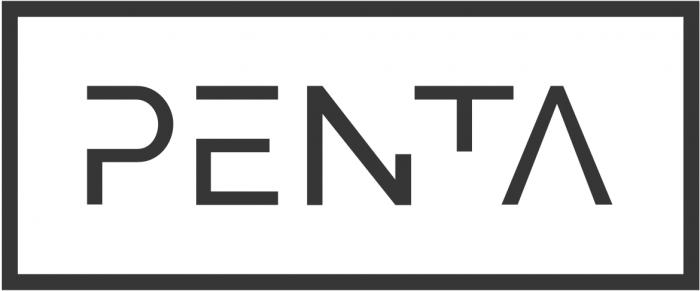 Penta raises another 18.5m euros