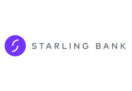 How coronavirus is sharply impacting Starling's customer spending
