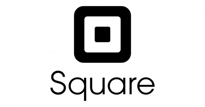 Square gains approval for banking services