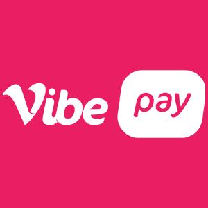 VibePay eliminates fees for online sellers