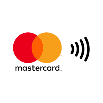Contactless limits raised in the Netherlands in Covid-19 battle