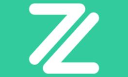 ZA Bank opens first virtual bank in Hong Kong
