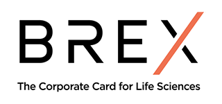 Brex acquires three companies