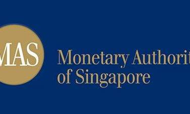 Matchmove, Singapura latest to apply for Hong Kong virtual bank license