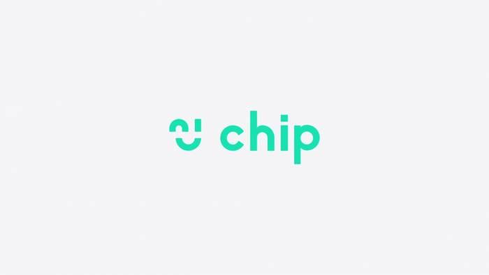 Chip receives FCA authorisation