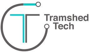 Welsh Tech Taskforce responds to Covid-19