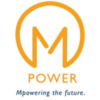 MPower set to close £350,000 funding