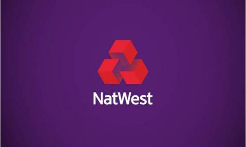 NatWest to support SMEs through Covid-19 with Tyl