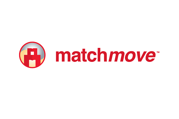 MatchMove acquires stake in Shopmatic