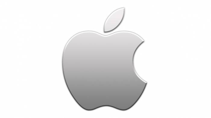 Apple Card waives interest charges over Covid-19