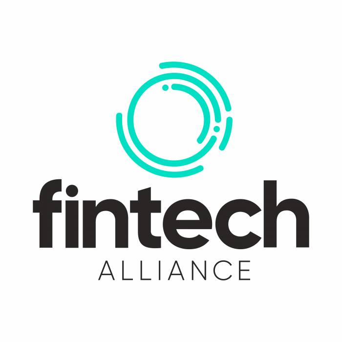 Leading financial institution seeks to boost financial inclusion in MENA  through innovation challenge