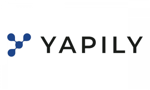 Yapily raises $13mn
