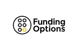 Funding Options seen £1bn loan applications