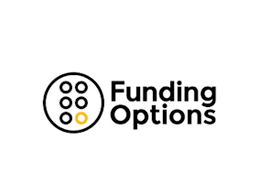 Funding Options seen £1bn loan applications