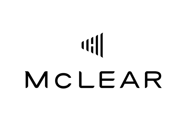Competition: Three McLEAR payment rings available free for the FinTech Alliance community.