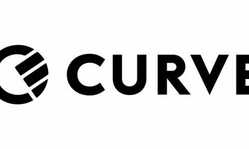 Curve introduces numberless card