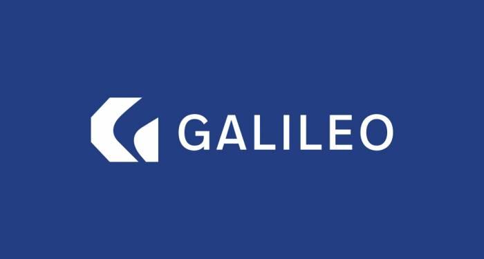 SoFi acquires Galileo for $1.2bn