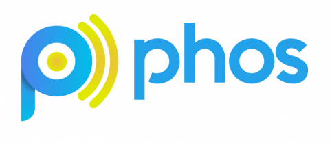 Phos raises €1.3mn funding