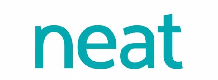 Hong Kong FinTech Neat raises $11mn